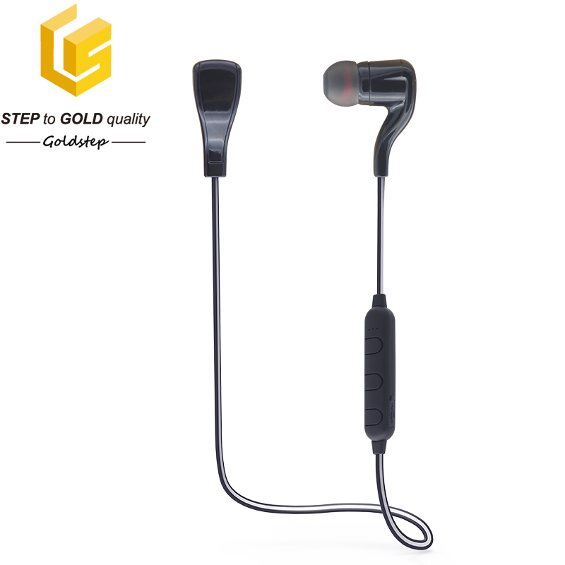 China bluetooth headphone