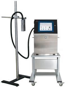 YXT-V30B inkjet printer