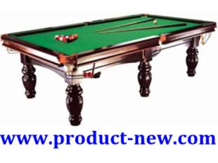 New Design Billiards Table, Pool Table, Table Games,Snooker Tables,
