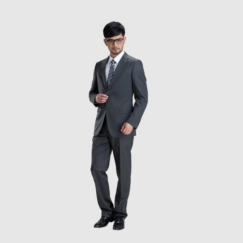 Men's Suit,business suits,Formal suits