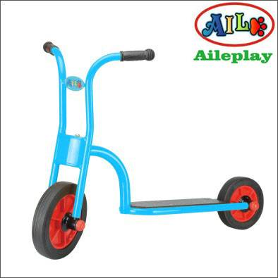 deck tricyle for kids children school kids deck tricycle