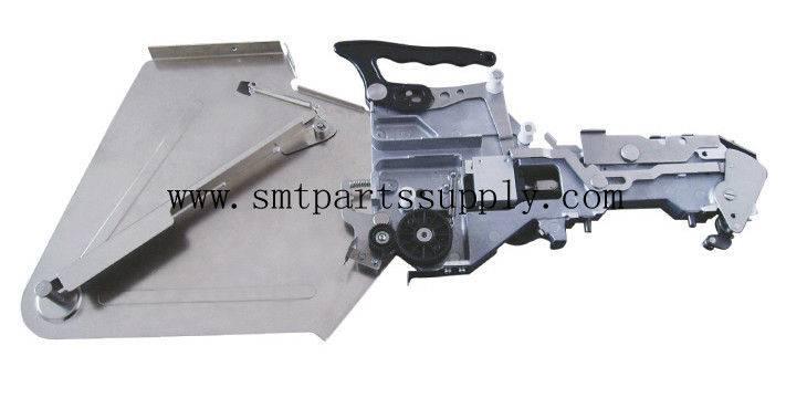 YAMAHA CL16mm SMT Feeder KW1-M3200-10X