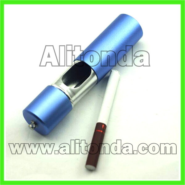 Small portable ashtray for promotional gifts customized and supply