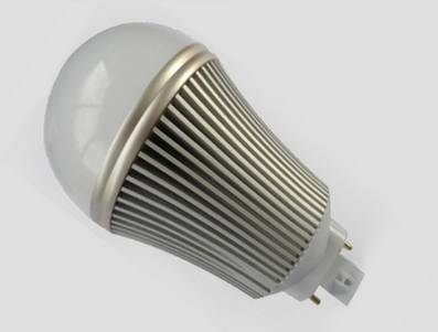 LED lamps FHT 13w