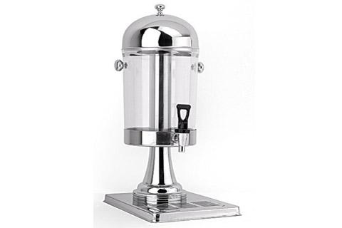 Catering Juice Dispenser