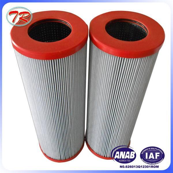 315281 internormen filter