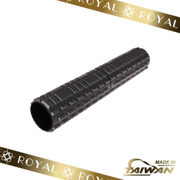 Multi Function Long Massage Roller