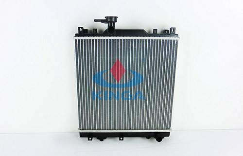 OEM 17700 - M79F02 Water Radiator For Suziki Alto'2005 Engine Parts