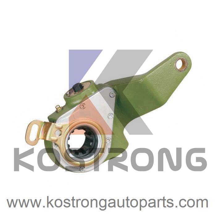 Automatic Slack Adjuster 79261 for truck Kamaz use