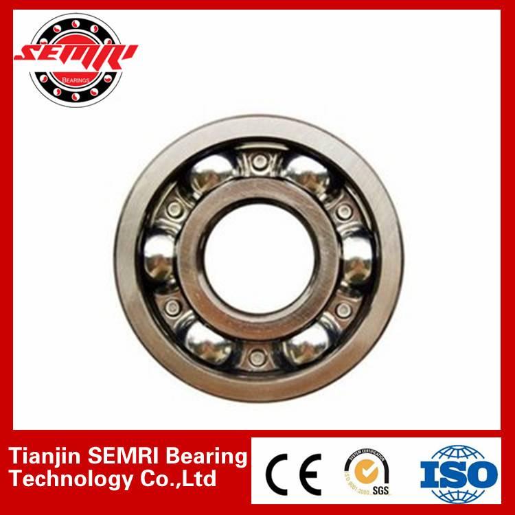 6204-2rs bearing