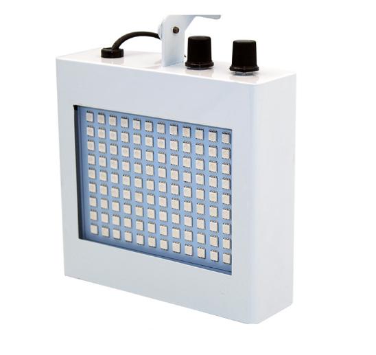 108pcs SMD LED Strobe Light (PHF002)
