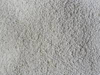 Trifloxysulfuron 95%Tc 75%Wdg 75% Wg Herbicide CAS No 145099-21-4