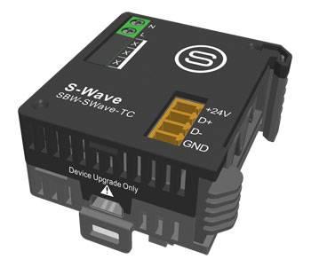 SWave Trail Click Module - SB-SWave-TC