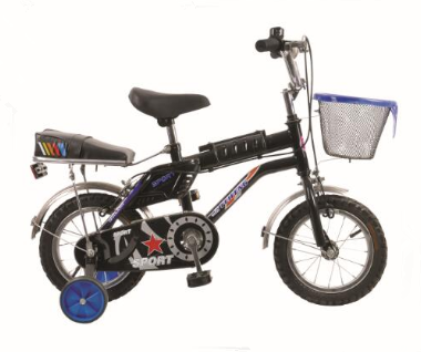 "New model 16"" wholesale kid bike,children dirt bike made in China"