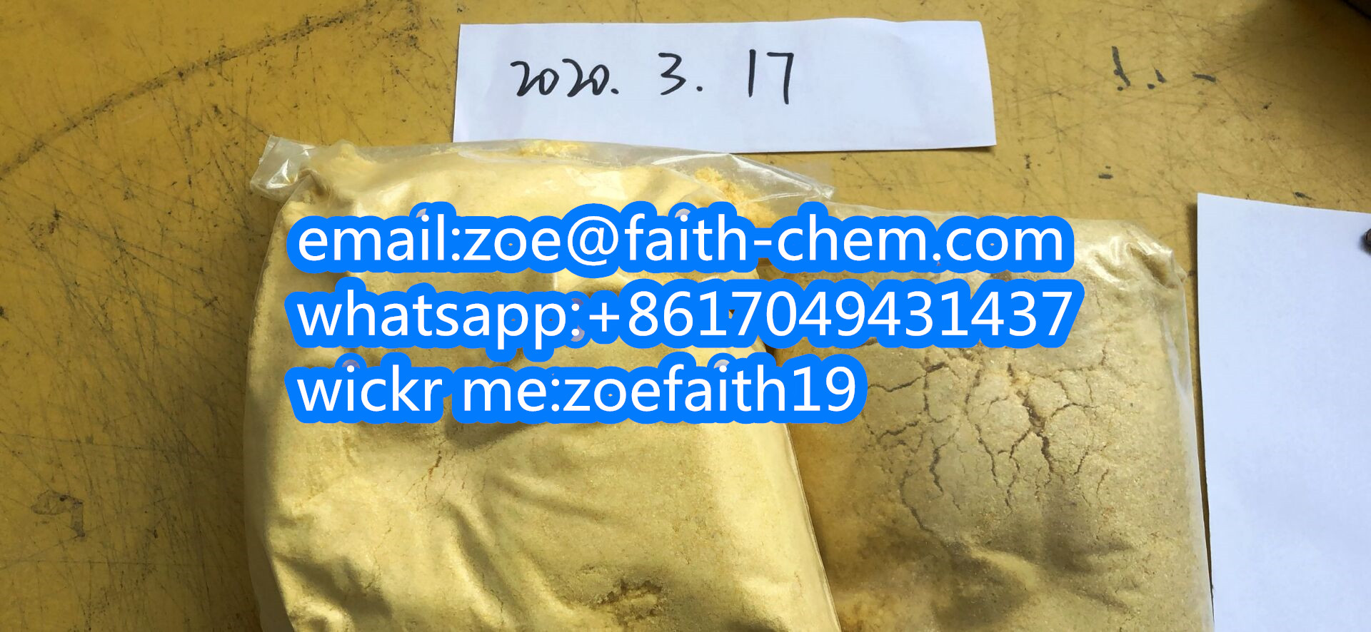 mmb-022 factory supply fub-amb mmb-022 strongest powder(whatsapp:+8617049431437)