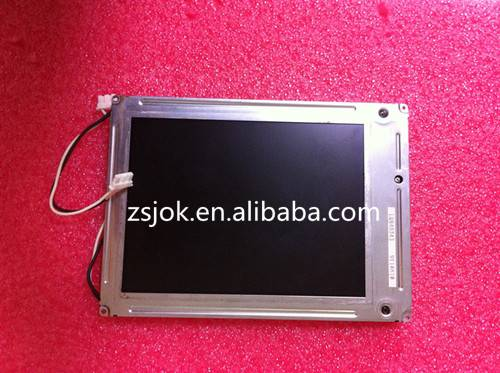 Sharp LQ64D343, LQ64D341 Lcd display , Lcd Module