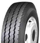 all steel ratial truck tyre /tire10.00R20