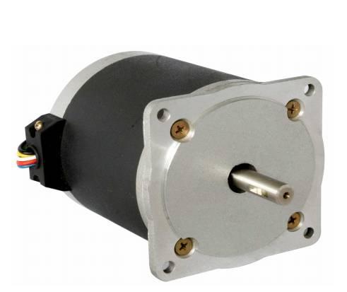 customizer of 35 PYGH02 hybrid stepper motor