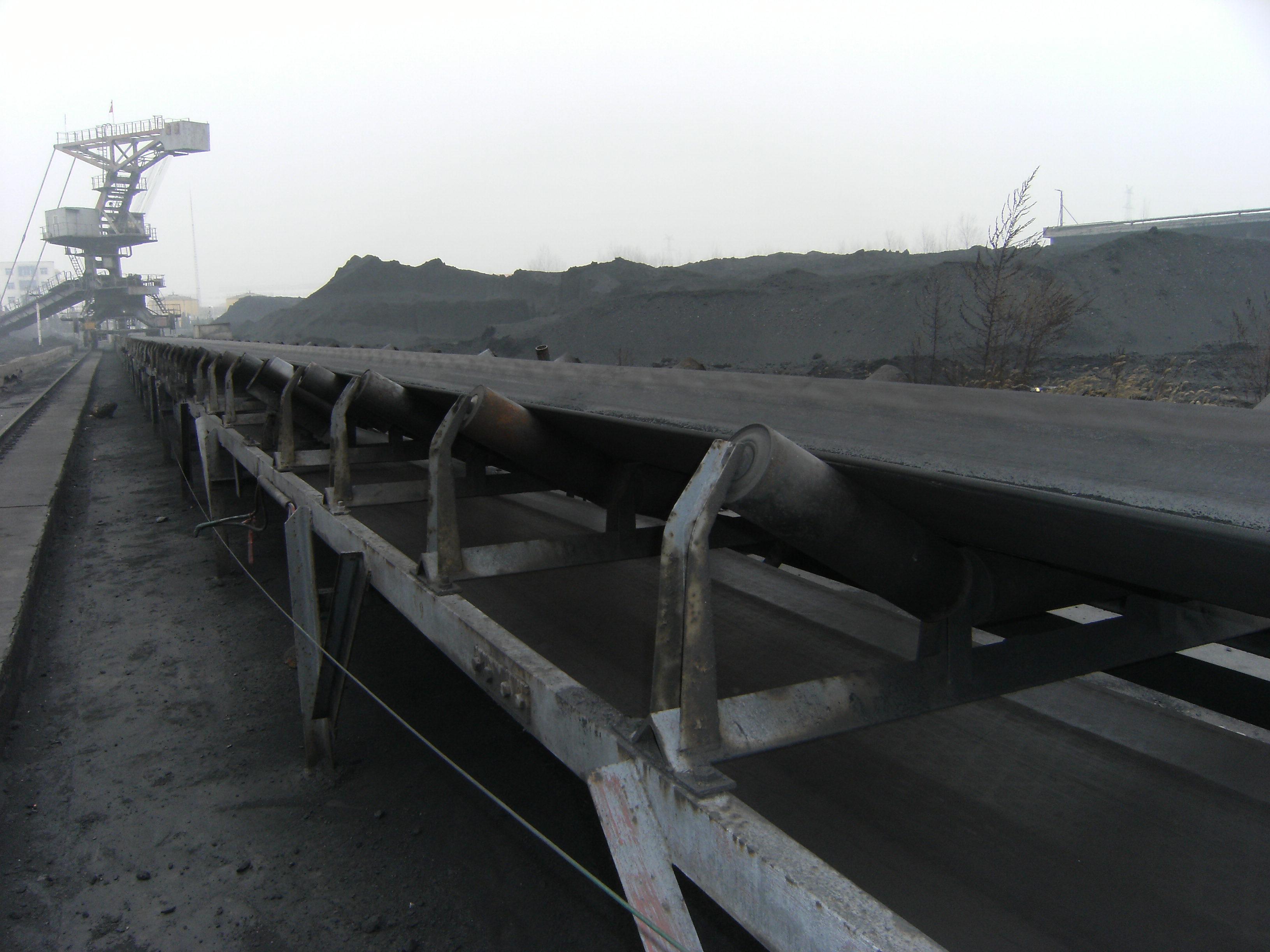 Engergy saving mining use Ore thickener