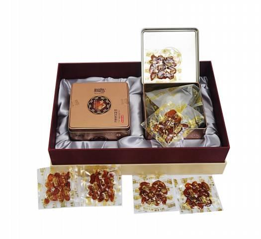 Legend Fresh American Ginseng Honey Slice Top-grade 420g