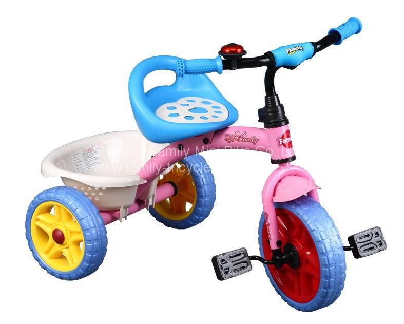Children Mini bike (F-160)