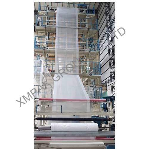 Plastic LDPE  Mattress Cover/Bag