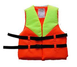Safety Life Vest for Child (HT-305)