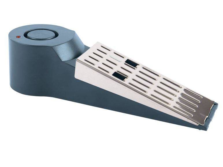 Door Stopper Alarm TA 120 A1