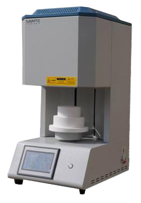 Dental Electric Furnace /1600c Heating Equipment