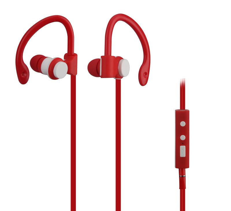 Bluetooth In-Ear Sports Headphone V25
