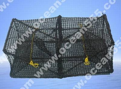 fishing cage S802,fyke,fishing tackle