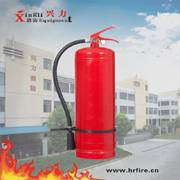 4kg portable dcp fire extinguisher ,fire extinguisher cylinder