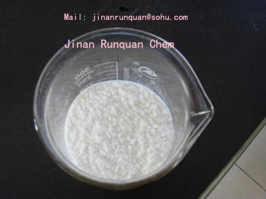 rubber antiscorching agent PVI(CTP)