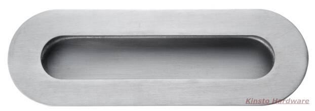 folding door handle FCH010