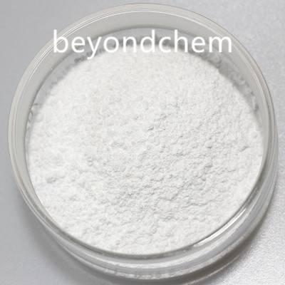Ytterbium Oxide-Yb2O3
