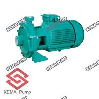 Scm Centrifugal Pump for Civil or Industrial