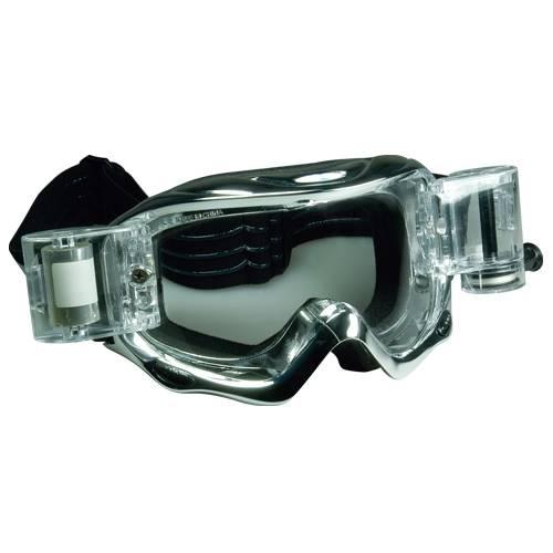MX Goggles mxg-25