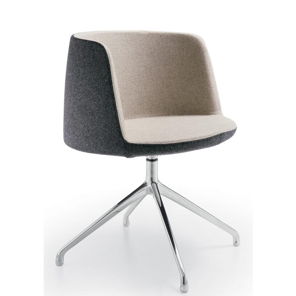BALLOON office Chair swivel