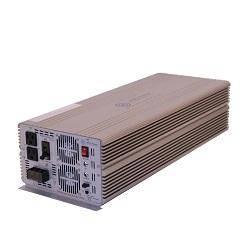 AIMS 5000 Watt Power Inverter 12Vdc to 240Vac 60Hz