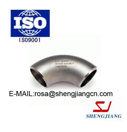 ANSI B16.9 /16.28 carbon steel seamless pipe butt weding 45degree   Elbow dimensions