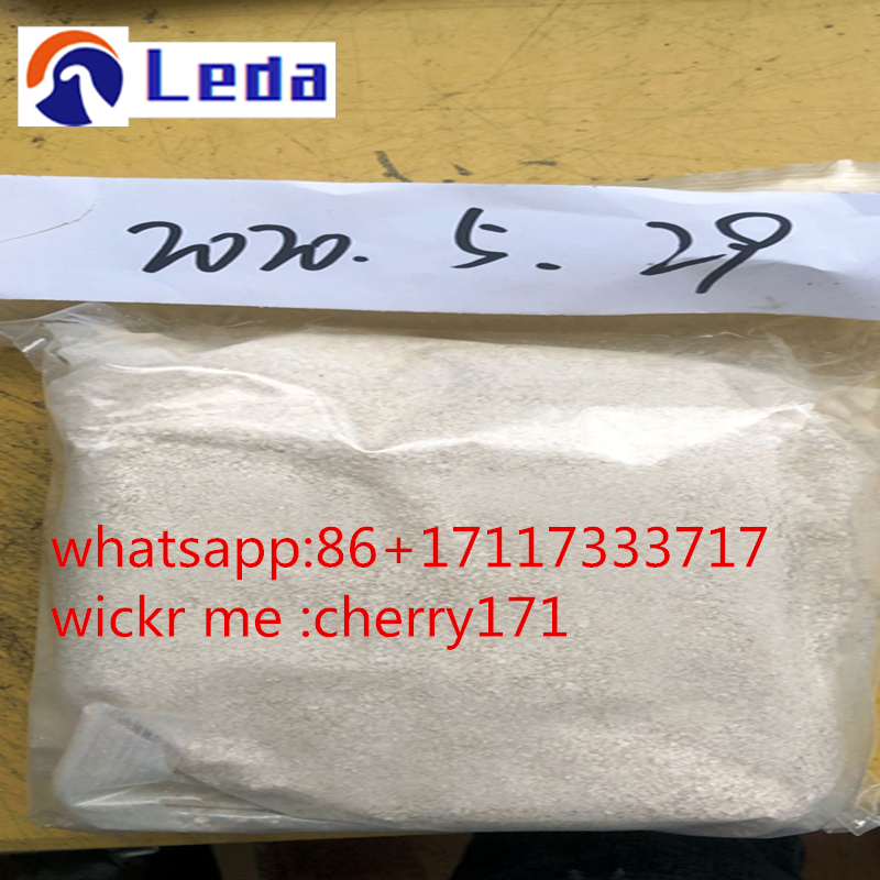 New product MDPEP similar with PVP in stock(WicKr:cherry171WhatsApp:86+17117333717