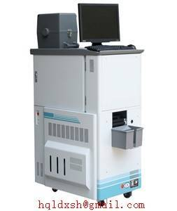 Digital color lab TDS-1811