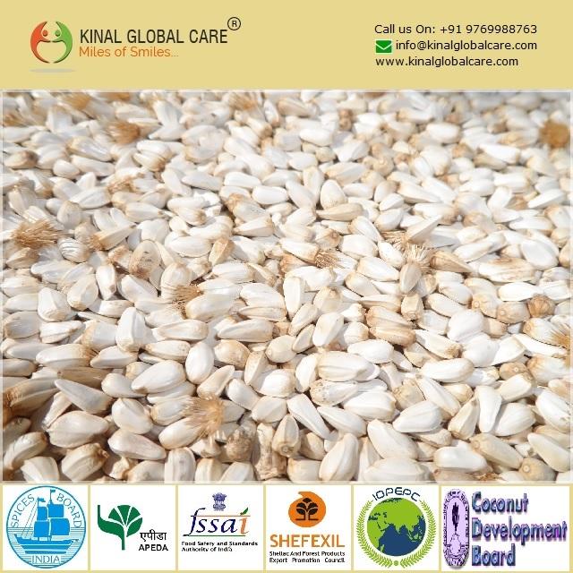 Best Quality Indian Safflower Seeds