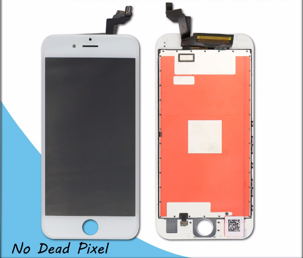 mobile phone accessories for Iphone LCD hot sale
