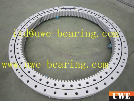 slewing bearing for Crane/ball bearing/roller bearing/slewing ring bearing