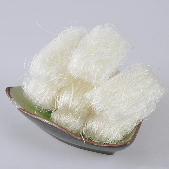 Mung Bean Vermicelli Products
