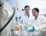 industrial-grade, pharmaceutical grade Triclosan