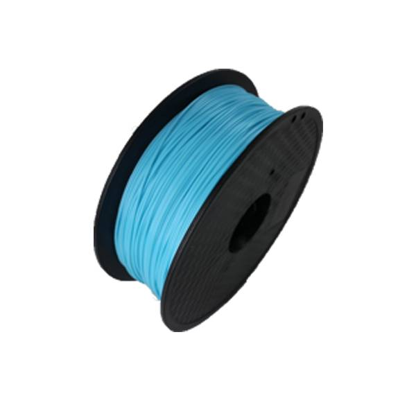 Cashmeral please to sell AP-PLA filament for 3D printer