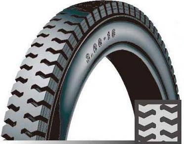 tricycle tire 3.00-16