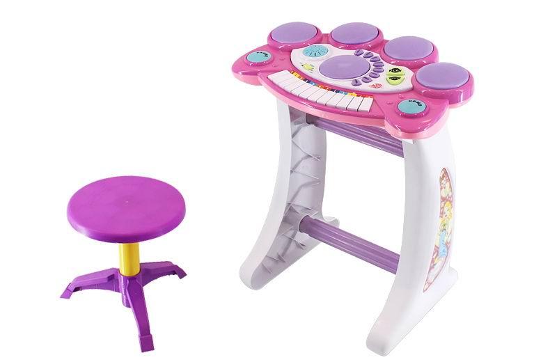 Multifunction toys electronic musical toys keyboard